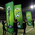 Wits v Kaizer Chiefs - Mbombela Stadium