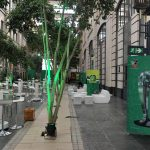 Football - 2017 Nedbank Cup - Launch and Draw - Nedbank Head Offices - Sandton