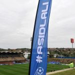 MultiChoice Diski Telescopic Banners