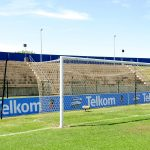 Branding of Telkom Knockout challenge